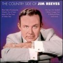 Jim Reeves Country Side