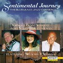 Boatwright Clements Sentimental Journey Bluegrass