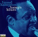 Lionel Hampton Hamp's Blues