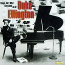Duke Ellington Things Ain't What They Used To