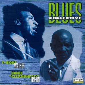 Blues Collective Blues Collective