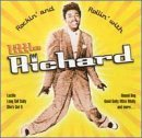 Little Richard Rockin & Rollin With Little Ri