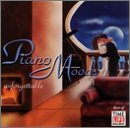Piano Moods Unforgettable