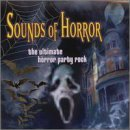 Sounds Of Horror Ultimate H Sounds Of Horror Ultimate Horr