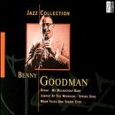Benny Goodman Jazz Collection 2 CD Set Jazz Collection