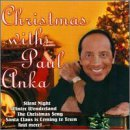 Anka Paul Christmas With Paul Anka