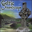 Celtic Soundscape Celtic Soundscape