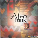 Touchafrica Afro Funk Touchafrica