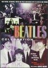 Beatles Celebration Clr Bw Mult Dub Sub Celebration