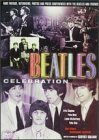 Beatles Celebration Clr Bw Mult Dub Sub Nr
