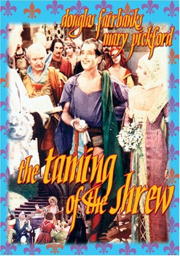 Taming Of The Shrew Taming Of The Shrew Nr