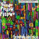 Young Fresh Fellows Men Who Loved Music Men Who Loved Music