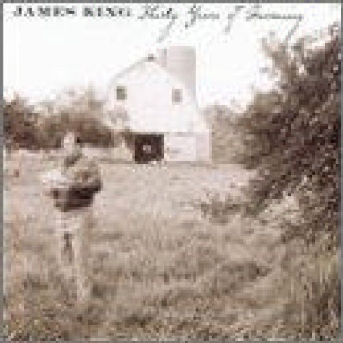 James King Thirty Years Of Farming