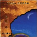 Soulfood Yoga Dream