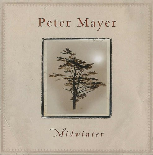 Peter Mayer Midwinter