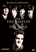 Beatles & The King Beatles & The King