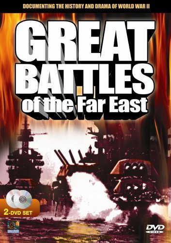 Great Battles On The Eastern F Great Battles On The Eastern F Clr Nr 2 DVD