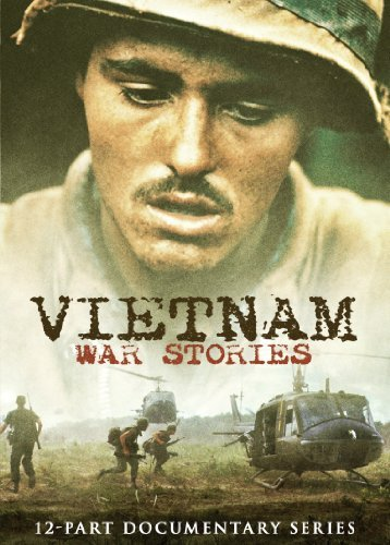 Vietnam War Stories Vietnam War Stories Nr 2 DVD