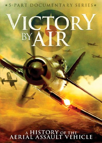 Victory By Air History Of The Victory By Air History Of The Nr
