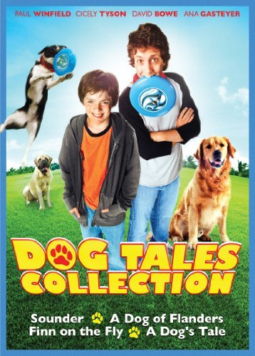 Dog Tails Collection Dog Tails Collection Pg