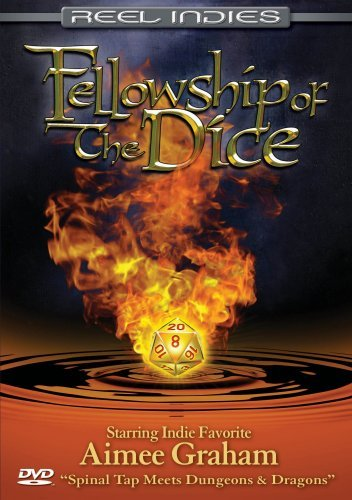 Fellowship Of The Dice Fellowship Of The Dice Nr
