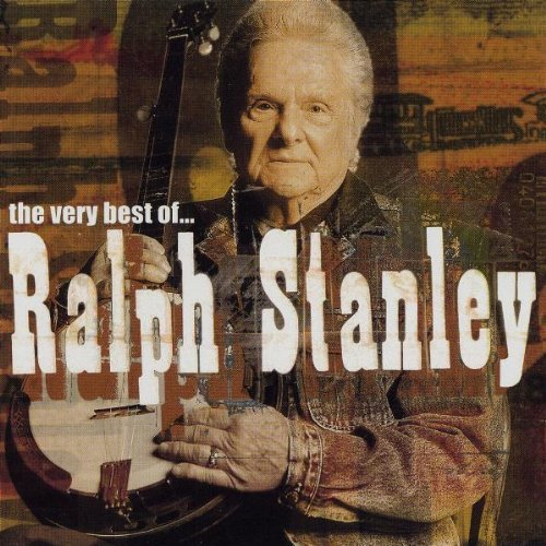 Ralph Stanley Very Best Of Ralph Stanley