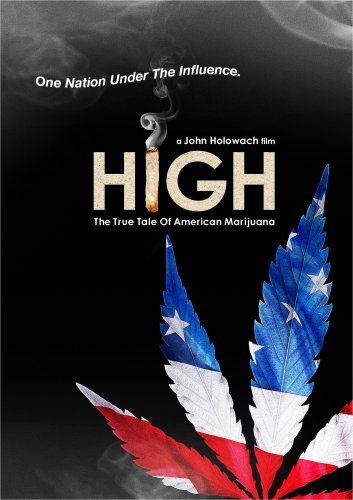 High The True Tale Of America High The True Tale Of America Nr