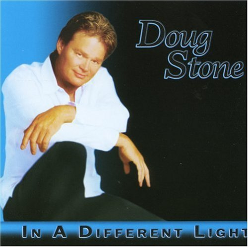 Doug Stone In A Different Light