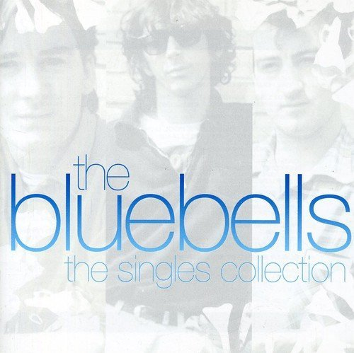 Bluebells Singles Collection Import Gbr