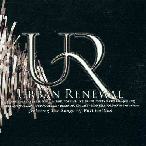Urban Renewal The Songs Of Ph Urban Renewal The Songs Of Ph