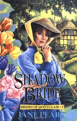 Jane Peart Shadow Bride