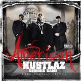 American Hustlas Serious Game Presidential Sta Explicit Version