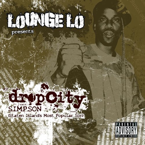 Lounge Lo Drop City Drop City