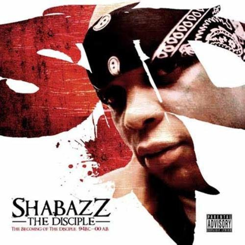 Shabazz Becoming