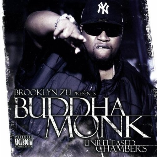 Brooklyn Zu Presents Buddha Mo Unreleased Chambers Explicit