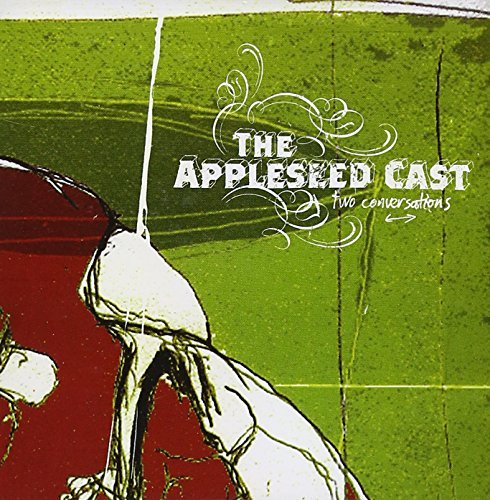 Appleseed Cast Two Conversations