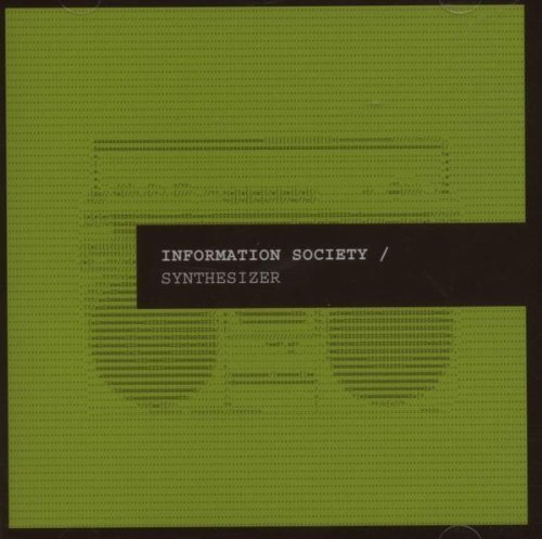 Information Society Synthesizer
