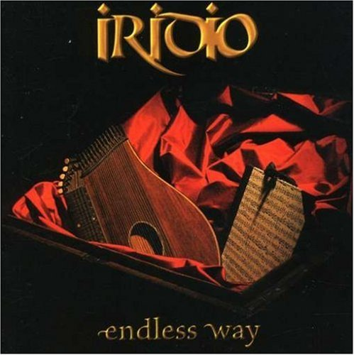Iridio Endless Way
