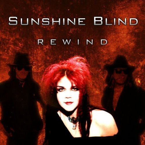 Sunshine Blind Rewind