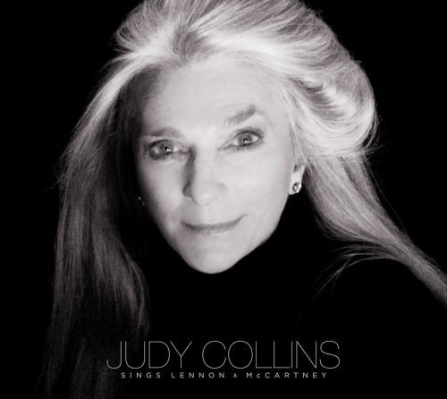 Judy Collins Judy Collins Sings Lennon & Mc