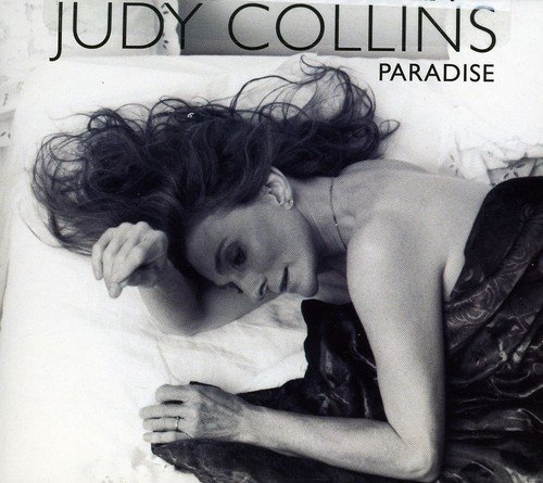 Judy Collins Paradise