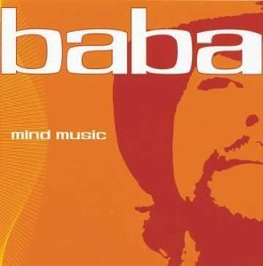 Baba Mind Music