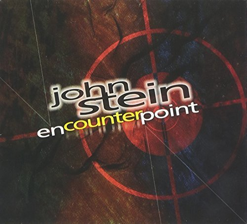 John Stein Encounterpoint