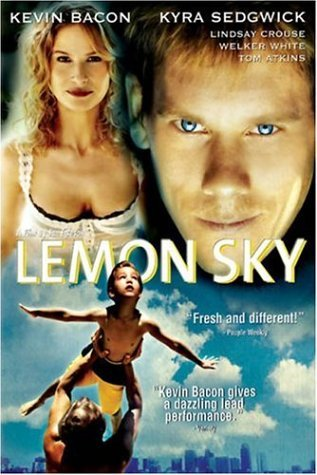 Lemon Sky Bacon Atkins Crouse Pg13