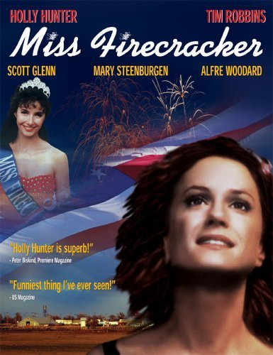 Miss Firecracker Hunter Steenburgen Robbins Pg