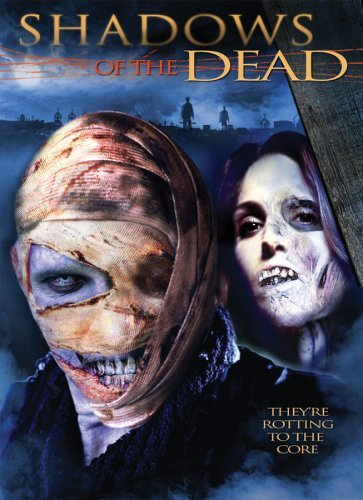 Shadows Of The Dead Shadows Of The Dead Clr R