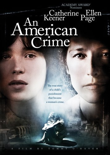 American Crime Page Keener Whitford Franco Ws R