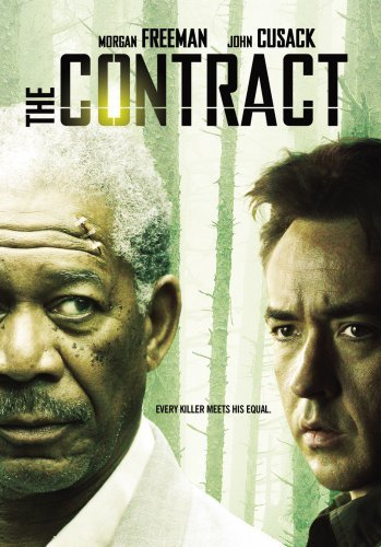 Contract Cusack Freeman R