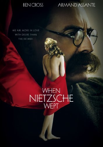 When Nietzsche Wept Cross Assante Ws Nr