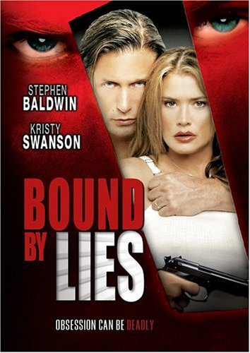 Bound By Lies Bound By Lies R